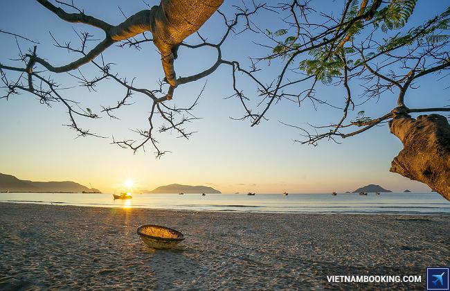du lịch côn đảo cần có kinh nghiệm gì