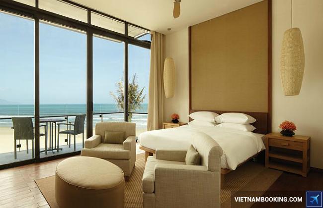 đi du lịch Đà Nẵng ở đâu