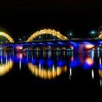 Kinh nghiệm du lịch Đà Nẵng tiết kiệm cho dịp Tết