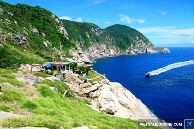 Săn tour du lịch giá rẻ ở Đà Nẵng