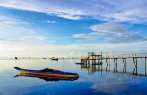 Gợi ý 4 điểm du lịch hấp dẫn dịp Tết âm lịch