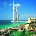 Những điều cần biết khi đi du lịch Dubai