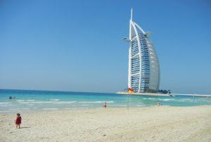 Tìm hiểu những điều cấm kỵ trước chuyến du lịch Dubai
