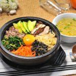 Nhữngmón ăn đường phốphải thử khi đến Hàn Quốc