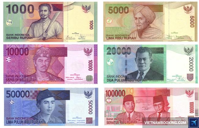 du lịch indonesia cần chú ý