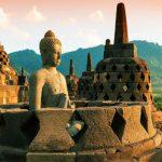 Một vòng khám phá Yogyakarta, Indonesia