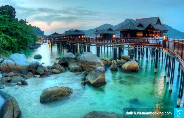 du-lich-malaysia-1-18-1-2017