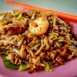 Bỏ túi một số kinh nghiệm du lịch Malaysia
