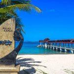 Malaysia – thiên đường của những hòn đảo tuyệt đẹp