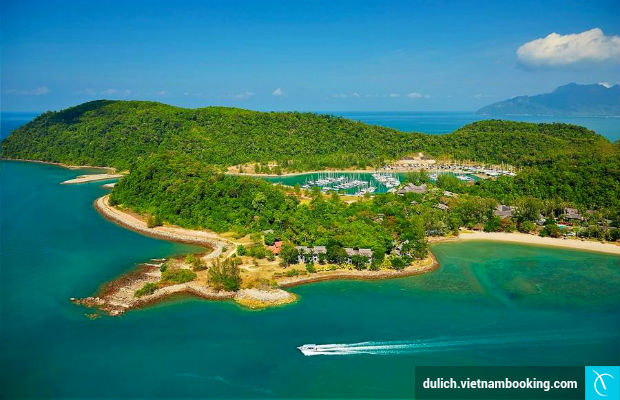 du-lich-malaysia-2-18-1-2017