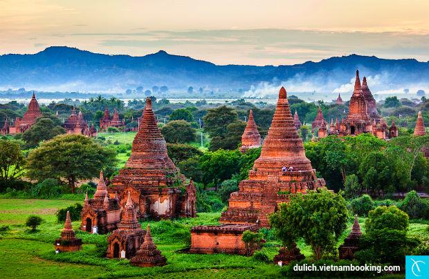 du-lich-myanmar-1-17-1-2017