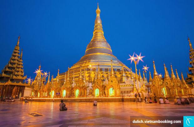 du-lich-myanmar-2-17-1-2017
