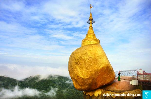 du-lich-myanmar-3-17-1-2017