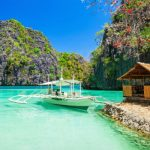 Những điều cần biết khi đi du lịch Philippines