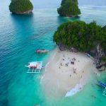 Top điểm đến yên bình ở Philippines nên ghé thăm