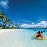 Kinh nghiệm du lịch Philippines tự túc từ A đến Z