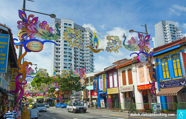 du-lich-singapore-thu-vi-hon-ban-tuong-2-17-01-2017