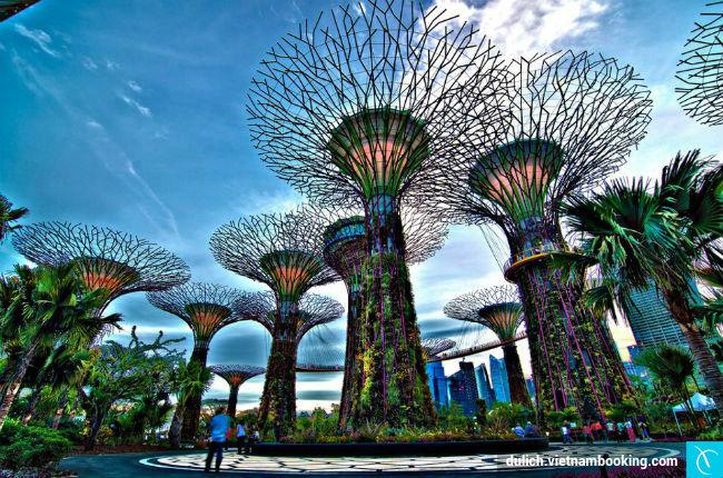 du-lich-singapore-thu-vi-hon-ban-tuong-4-17-01-2017