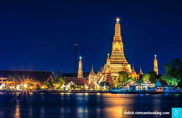 du-lich-thai-lan-1-13-1-2017