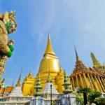 Chia sẻ một số kinh nghiệm du lịch Thái Lan