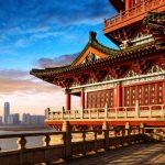 Tìm hiểu thời điểm lý tưởng để du lịch Trung Quốc