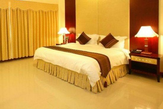 Khách sạn 3 sao Huế giá rẻ