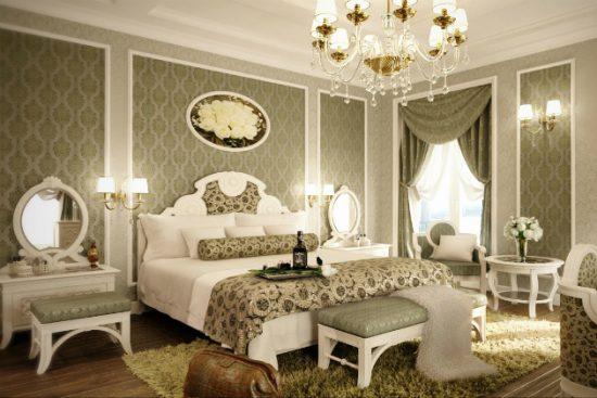 Khách sạn boutique giá tốt ở Huế