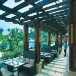 Rasa Sentosa Resort – Đẳng cấp khách sạn Singapore