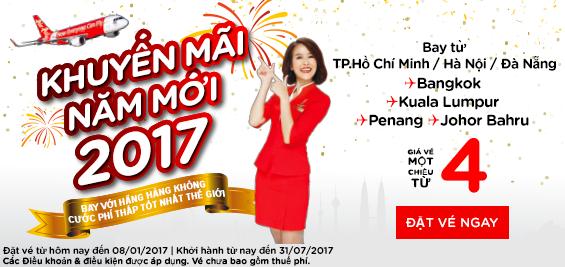 khuyen-mai-nam-moi-2-1-2017