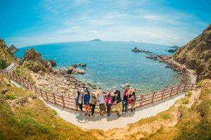 Kinh nghiệm du lịch Bình Định từ A đến Z