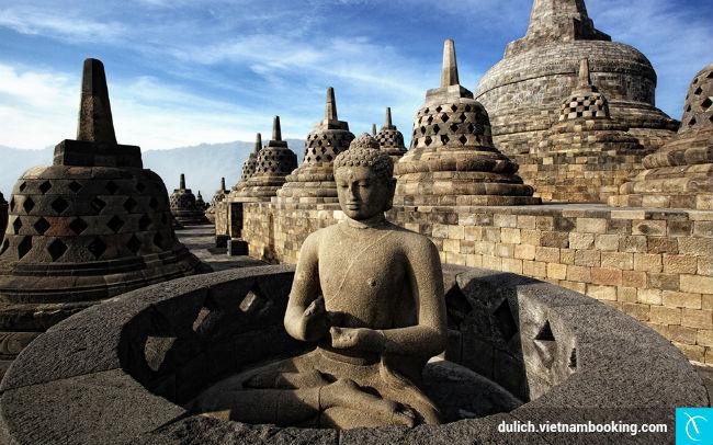 mot-vong-kham-pha-yogyakarta-indonesia-1-17-01-2017