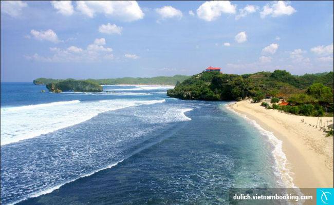 mot-vong-kham-pha-yogyakarta-indonesia-2-17-01-2017