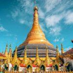 Những điều cần chú ý khi du lịch Myanmar
