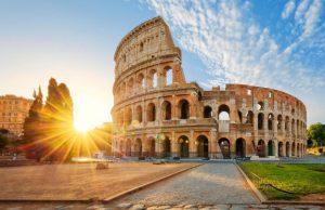 Du lịch Châu Âu: Pháp – Ý8N7Đ