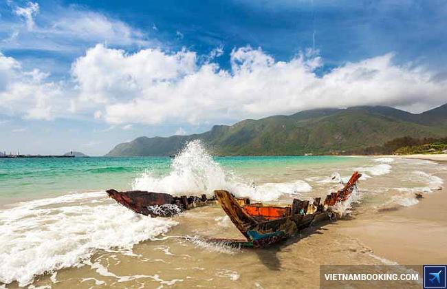 mua tour du lịch côn đảo 3 ngày 2 đêm