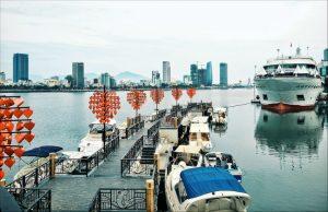 Du lịch miền Trung: Đà Nẵng – Hội An – Bà Nà – Huế – Động Thiên Đường 5N4Đ (Hàng tuần)