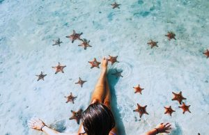 Du lịch Phú Quốc: Thiên đường nghỉ dưỡng 3N2Đ