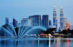 Tour Du Lịch Singapore – Malaysia 6N5Đ (Mùng 4 tết)
