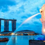 Du Lịch Singapore – Malaysia 6N5Đ khởi hành hàng tuần