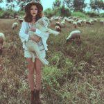 Du lịch Một ngày làm ngư dân – Cánh đồng cừu – Zenna Pool Camp