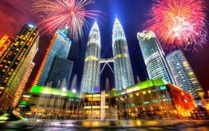 Tour du Lịch Singapore – Malaysia 6 ngày 5 đêm (Khởi hành mùng 3 Tết)