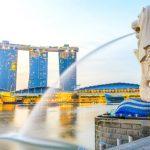 Tour du lịch Singapore và Malaysia – Trải nghiệm chuyến đi đáng nhớ ở 2 quốc gia