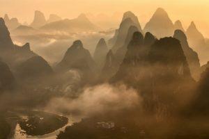 Tour Trung Quốc: Côn Minh – Thạch Lâm – Lệ Giang – Đại Lý 6N5Đ