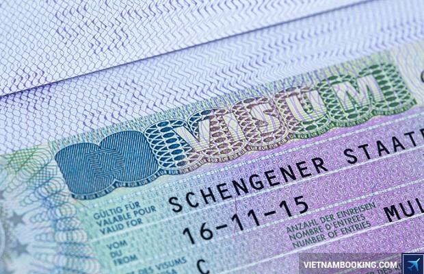 Kết quả hình ảnh cho Schengen site:vietnambooking.com/visa