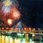 Bỏ túi kinh nghiệm du lịch Đà Nẵng tháng 4