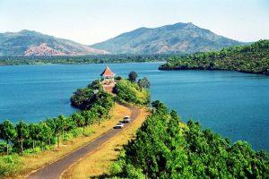 Các điểm du lịch hấp dẫn cho tour Gia Lai giá rẻ