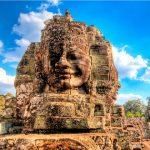 Có nên đến du lịch Campuchia trong tháng 3 này?