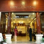 Gợi ý khách sạn Hà Nội khuyến mãi cho chuyến du lịch tiết kiệm
