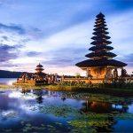 Indonesia – Những điểm đến hấp dẫn cho tháng 4 này