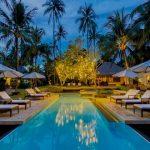 Những khách sạn cao cấp nhất tại Philippines